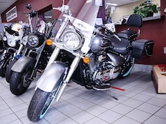 2020 Suzuki Boulevard C50T C50T Bike