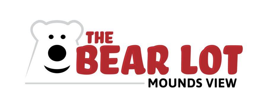 The Bear Lot