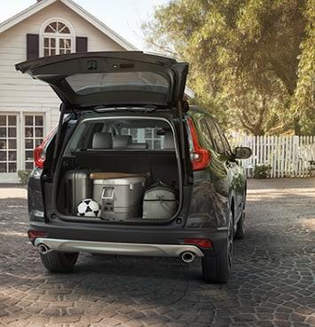 2019-Honda-CRV-SUV