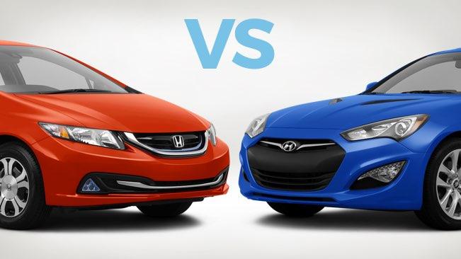 Honda-Sedan-Vs-Coupe