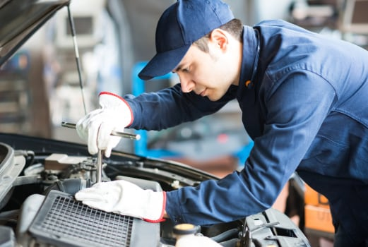 Certified-Honda-Service-at-Saccucci-Honda