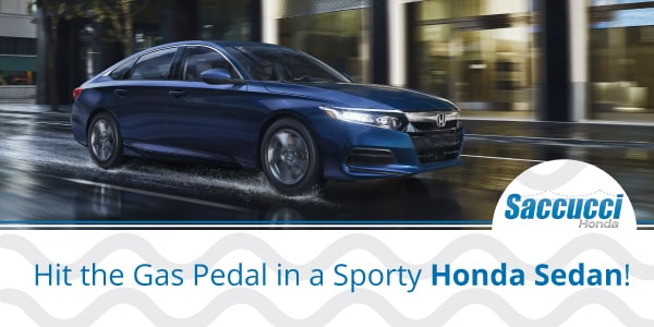 Hit-the-gas-pedal-in-a-sporty-Honda-Sedan