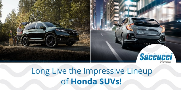 Long-Live-the-Impressive-Lineup-of-Honda-SUVs