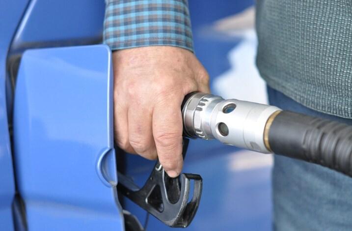 Honda-Sedan-Fuel-Economy