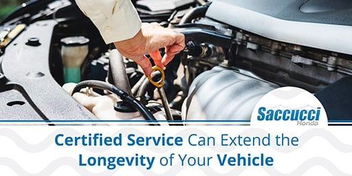 Certified Vehicle Service Can Extend the Longevity of Your Vehicle