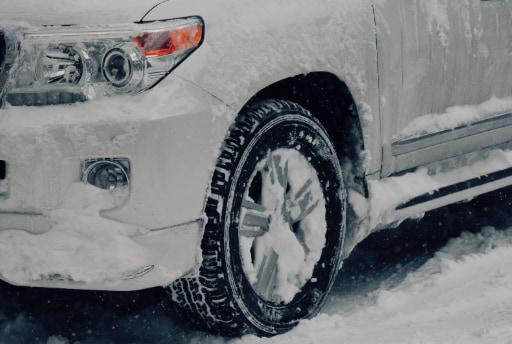 replace-honda-winter-tires