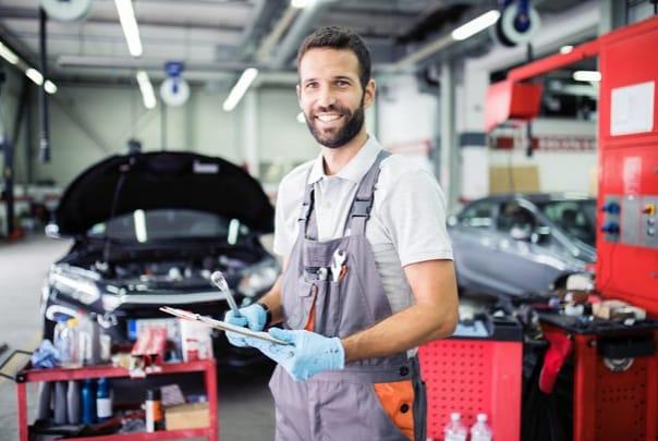 certified-honda-service-technicians