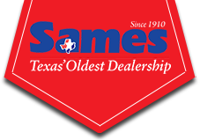 Sames Auto Group