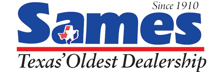 Sames Auto Group