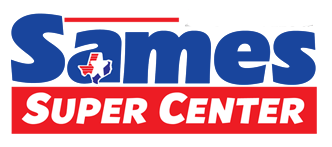 Sames Super Center