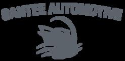 Santee Automotive