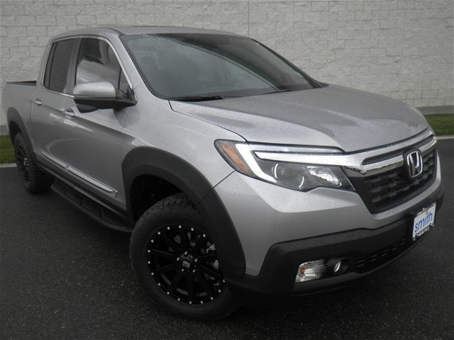 Smith Chevrolet Idaho Falls >> The Smith Group | New Chevrolet, Honda Dealership in Idaho Falls, ID