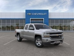 2019 Chevrolet Silverado 1500 LD LT w/2LT Truck