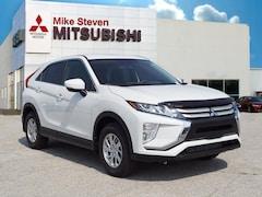 2019 Mitsubishi Eclipse Cross ES CUV