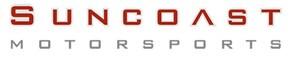 Suncoast Motorsports