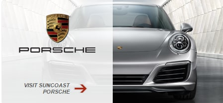 Suncoast Motorsports New Volkswagen Porsche Dealership In - Suncoast audi
