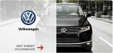 Suncoast Motorsports   New Volkswagen, Porsche Dealership in