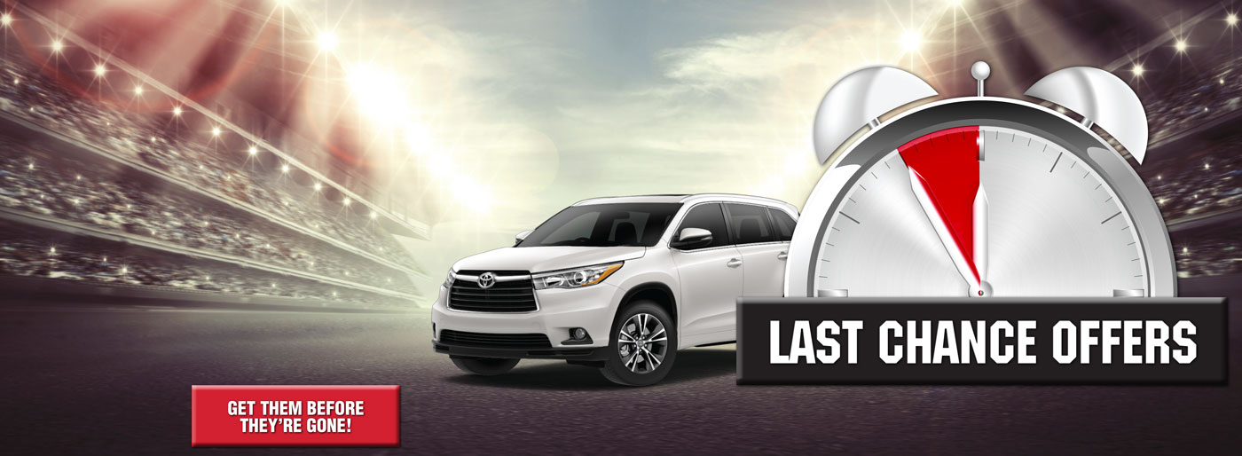 Highland Auto Sales >> Team Toyota in Schererville Indiana is your home for new and used Toyota vehicles, certified ...