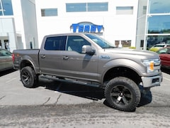 Used 2019 Ford F-150 Truck for sale