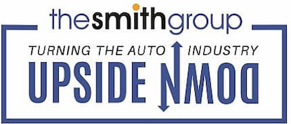 Smith Chevrolet Idaho Falls >> The Smith Group New Chevrolet Honda Dealership In Idaho