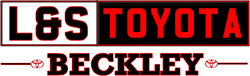 L&S Toyota of Beckley