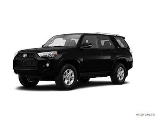 Toyota Danville Il >> Pre Owned Inventory Toyota Of Danville