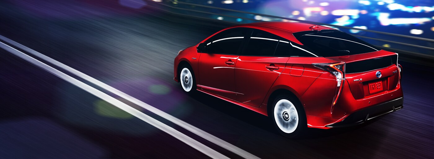 Toyota Danville Il >> Toyota of Danville | New Toyota Dealership in Tilton, IL