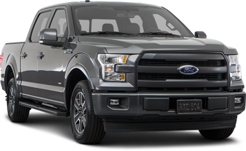 Who Can Get Ford X Plan Pricing
