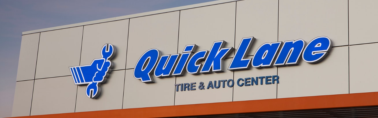 Knox Ford Quick Lane Radcliff Ky Knox Ford