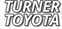 Turner Toyota