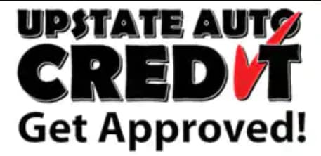 Upstate Auto Credit
