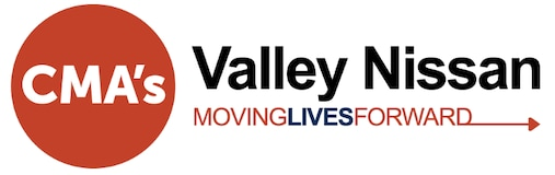 CMA's Valley Nissan