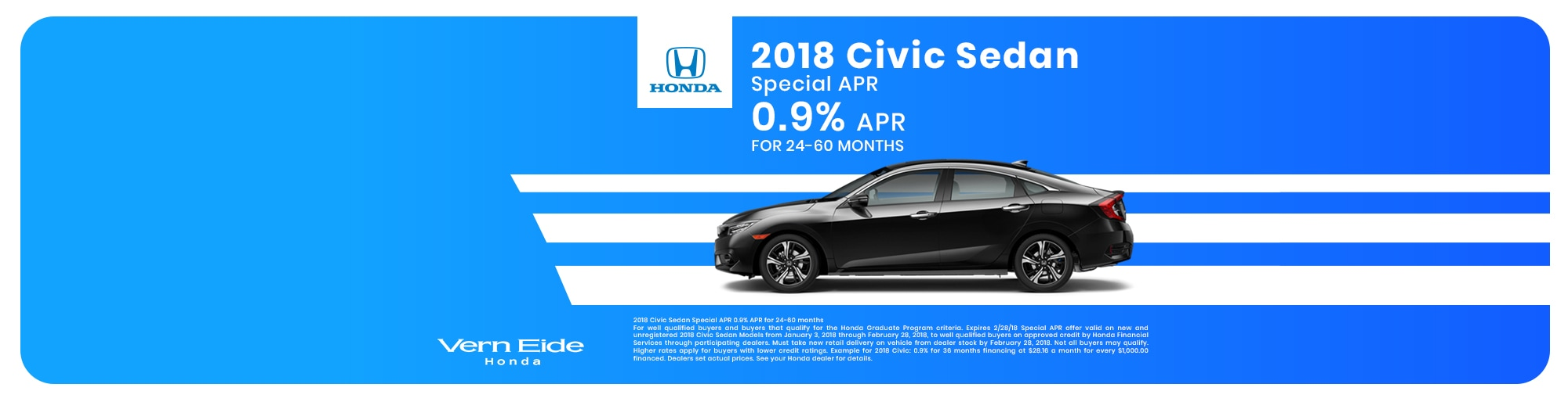 Vern Eide Honda Sioux Falls >> Vern Eide Honda | New Honda dealership in Sioux Falls, SD 57108