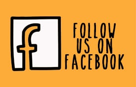 Follow Victory Ford on Facebook