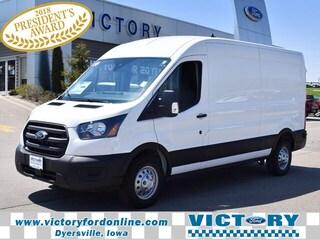 2020 Ford Transit-250 Cargo Base Cargo Van