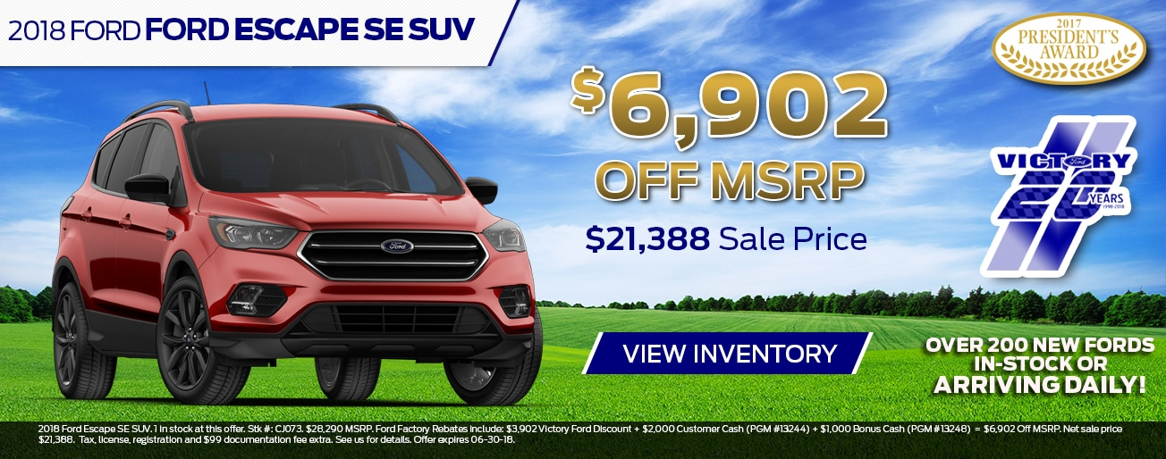 Victory Ford Dyersville >> Dubuque area Ford Dealer | Ford for sale near Cedar Rapids