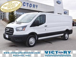 2020 Ford Transit-350 Cargo XL Cargo Van