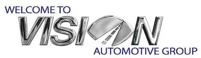 The Vision Automotive Group