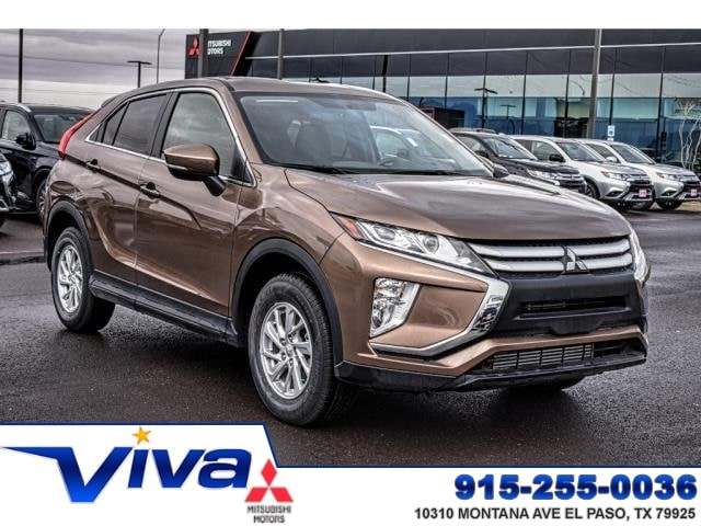 Buy A Used Car In El Paso Texas Visit Viva Auto Group