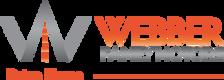 Webber Family Motors