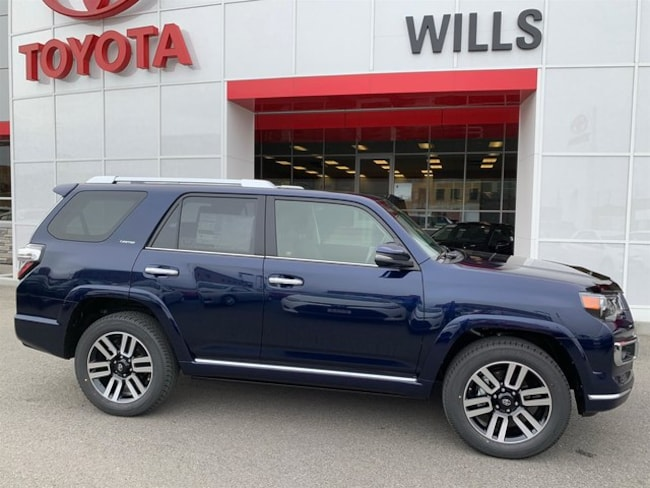 DYNAMIC_PREF_LABEL_AUTO_NEW_DETAILS_INVENTORY_DETAIL1_ALTATTRIBUTEBEFORE 2019 Toyota 4Runner Limited SUV DYNAMIC_PREF_LABEL_AUTO_NEW_DETAILS_INVENTORY_DETAIL1_ALTATTRIBUTEAFTER
