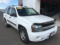 Used Cars, SUVs & Trucks for Sale at Wills Toyota Twin Falls