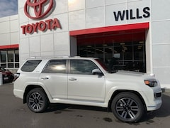 new toyota cars trucks for sale in twin falls id wills toyota new car dealer. Black Bedroom Furniture Sets. Home Design Ideas