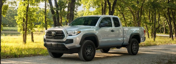 Used Truck Dealerships Near Me >> Wills Toyota Used Truck Dealership Near Me In Twins Falls Id