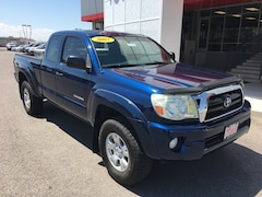 New 2007 Toyota Tacoma TRD Off Road Truck Access Cab for Sale in Twin Falls, ID