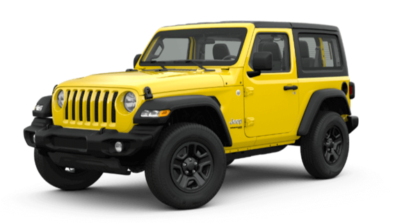 Jeep Wrangler Lease >> 2020 Jeep Wrangler Lease 386 Mo For 36mos Ozark Mo