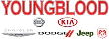 Youngblood Auto Group