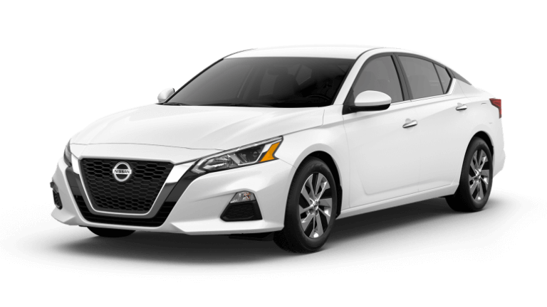 Youngblood Springfield Mo >> 2020 Nissan Altima S vs. SR vs. SV vs. SL vs. Platinum   Youngblood Nissan