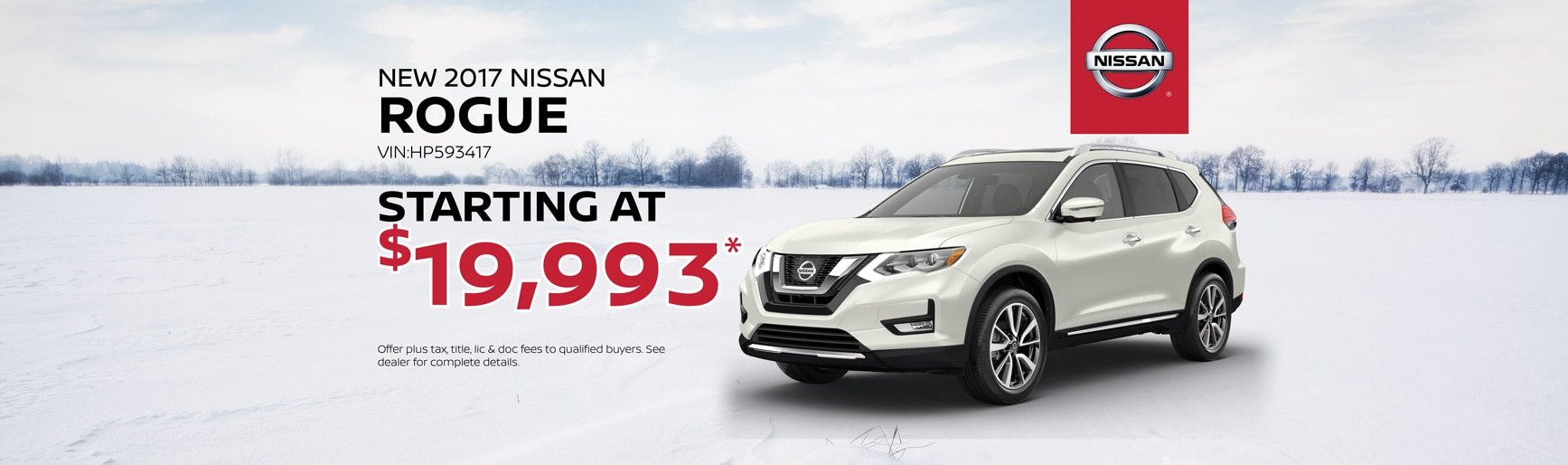 Nissan Motor Credit Phone Number