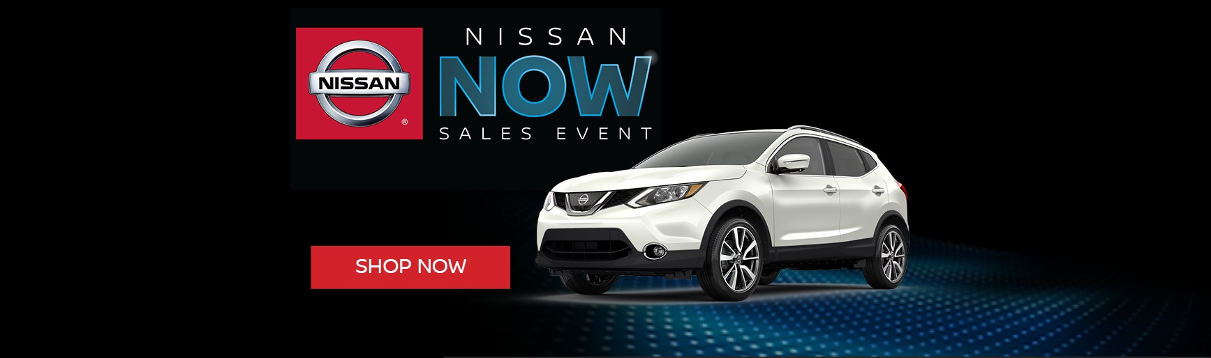Marvelous New Nissan Hatchback Springfield Mo U003eu003e Youngblood Nissan | New U0026 Used Car  Dealer In